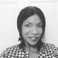 Melanie Woods, CAPM - Freelance - #ONO (Open to New Opportunities) |  LinkedIn