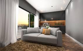 model living rooms: living room  d model skp