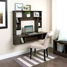wall mounted office desk. Wall Office Desk Unit Modern Home Furniture Mounted Australia N