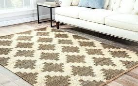 black and white nursery rug nursery rugs pretty for rug grey striped target light gray black area and white glamorous chevron astounding adorable gorgeous
