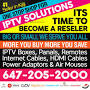Image result for iptv reseller toronto