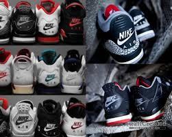 Air Jordan Retro Wallpapers - Top Free ...