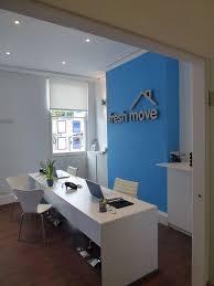 nice small office interior design. Small Office Interior Design Ideas Photogiraffe Me Nice S