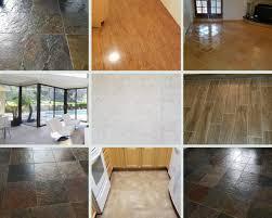 tile cleaning company scottsdale arizona az