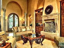 tuscan colors for living room living room paint ideas colors wall tuscan style living room paint