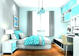 light blue gray bedroom walls grey feature wall furniture with and paint kids room excellent