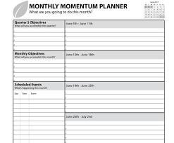 free office planner. Office Planners Free Planner L