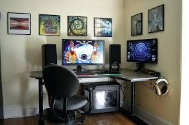 galant corner desk instructions superb battlestation with ikea bekant corner desk right adjule height battlestation with
