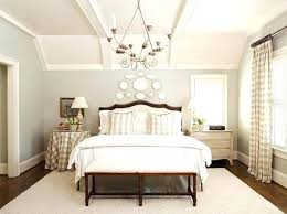 5x7 rug size rug under queen bed what size rug for bedroom area rug queen bed