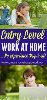 best ideas about entry level entry level dslr entry level work at home jobs no experience