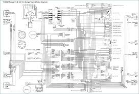 1986 dodge wiring diagram wiring diagram show dodge van wiring wiring diagram fascinating 1986 dodge d150 wiring diagram 1986 dodge wiring diagram