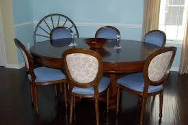 west elm dining chairs craigslist