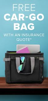 Aaa Com Insurance Quote