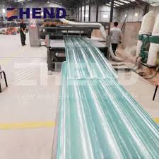 china glassfiber fiberglass reinforced plastic corrugated roofing sheet china frp sheet frp panel