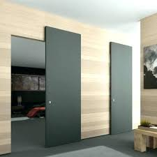contemporary barn door contemporary sliding doors modern design modern contemporary door ideas barn doors interior design google searching glass