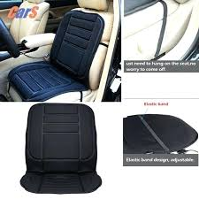infant replacement car seat covers cover babies r us boy