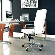 stylish home office chairs stylish office chairs for home office chairs stylish um size of desk stylish home office chairs