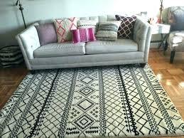 target threshold rug fretwork rug purple area rugs target threshold outdoor fretwork rug grey and yellow