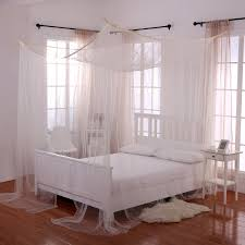 image of Nile Bed Canopy