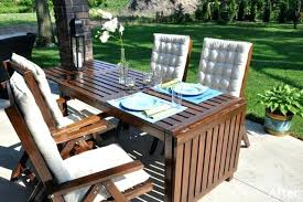 ikea uk garden furniture. Ikea Outdoor Furniture Nd N Covers Uk Garden Chairs Cushions Falster Reviews . Matchg K