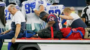 Nfl Preseason Week 3 Takeaways What Now For The Texans At
