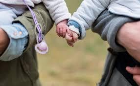 Новый суд по делу об убийстве близнецов в Алматы kz  Новый суд по делу об убийстве близнецов в Алматы kz Аналитический Интернет портал