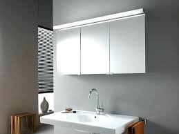 how to remove wall mirror in bathroom how to remove wall mirror in bathroom how to