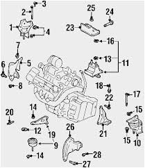2000 buick lesabre motor mount replacement fresh 3800 buick engine 2000 buick lesabre motor mount replacement fresh 3800 buick engine mount diagram 2001 pontiac grand am