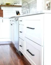 black kitchen cabinet pulls black kitchen cabinet hardware pulls intended for black cabinet hardware plan