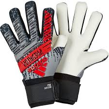 Youth Soccer Goalie Gloves Size Chart Adidas Predator Pro Junior