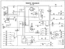 electrical diagram drawing sample unique wiring diagram