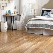 mullican castillian is one of the most exquisite selections of solid hardwood flooring ever designed the white washed and wire brushed floors are sure to