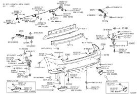 lexus parts lexus rx 350 parts diagram likewise lexus rx 350 parts diagram also