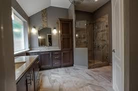 master bathroom designs houzz