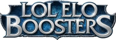 Image result for loleloboost.org