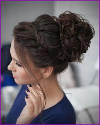 Idée Coiffure Pour Cheveux Au Carré Pour Mariage 290001