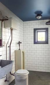 Big Bathroom Designs Amazing 48 Small Bathroom Ideas Best Designs Decor For Small Bathrooms