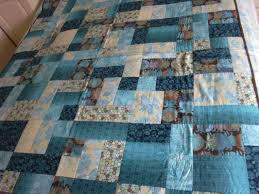 Yellow Brick Road  Quilt - Nicola Foreman Quilts | yellow brick ... & Patterns · Yellow Brick Road