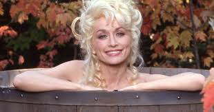 Young Dolly Parton: Photos That Make You Realize Why She's So Beloved