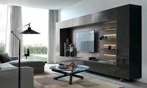 latest wall unit designs living room wall units and home decorating ideas modern built in appealing best set