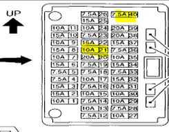 infiniti i30 fuse box simple wiring diagram 1996 infiniti i30 fuse box diagram wiring diagrams best 1995 infiniti i30 1997 infiniti i30 fuse