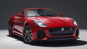 Jaguar\u0027s Commitment To Produce Environmentally Friendly Cars Is Quickly  Permeating Its Way Throughout The Range. The British Company Even More Serious ...