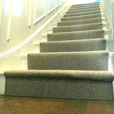 stairs rug runner rugs carpet runners for stairs carpet runner stairs stair foot plastic runners area