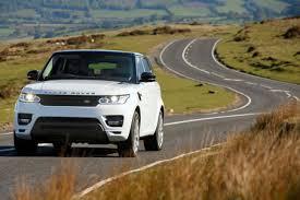 land rover 2014 sport white. 2014 range rover sport autobiography fuji white 7 land t