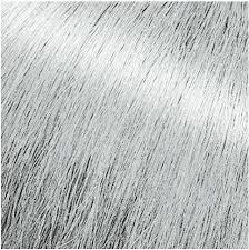 MATRIX <b>Тонер кислотный</b> для <b>волос</b>, прозрачный стальной ...