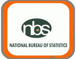 Image result for NBS