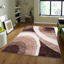 Modern Area Rugs For Living Room Shag Rugs Modern Area Rug Contemporary Abstract Or Solid Shaggy