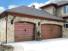 garage door repair huntsville al sunset windows long panel copper with antique hardware sunset windows long