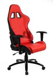 ferrari office chair. racing office chair car seat sport pictures with ferrari