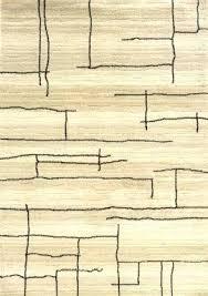 allen roth yotta area rug allen roth willowton area rug yotta rugs allen roth area rugs